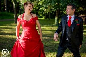 castello-di-pomerio-erba-matrimonio-ricevimento-fotografo32