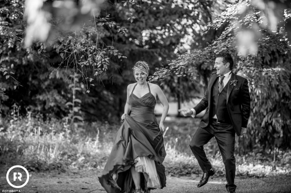 castello-di-pomerio-erba-matrimonio-ricevimento-fotografo33