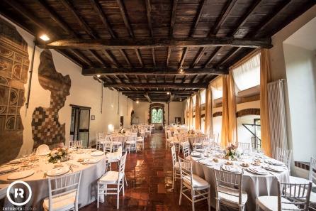 castello-di-pomerio-erba-matrimonio-ricevimento-fotografo35