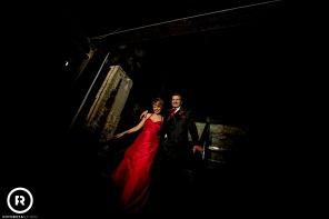 castello-di-pomerio-erba-matrimonio-ricevimento-fotografo40