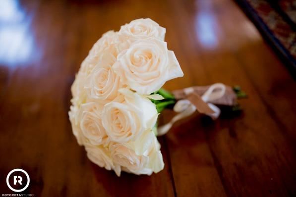 castello-di-sulbiate-matrimonio-recensione-foto (1)