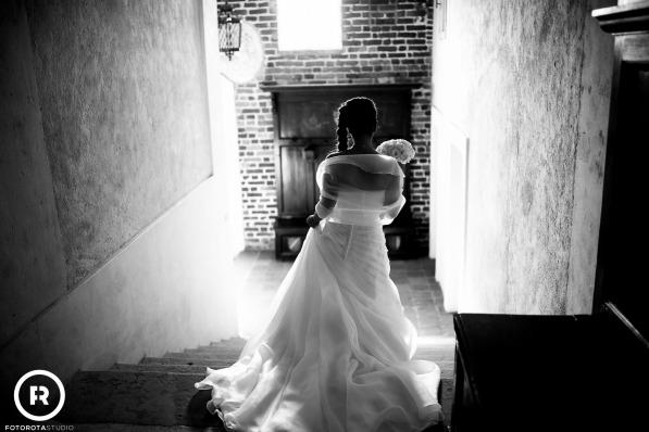 castello-di-sulbiate-matrimonio-recensione-foto (12)