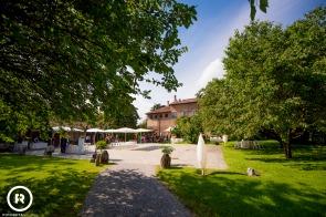 castello-di-sulbiate-matrimonio-recensione-foto (13)