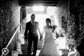 castello-di-sulbiate-matrimonio-recensione-foto (14)