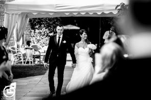 castello-di-sulbiate-matrimonio-recensione-foto (16)