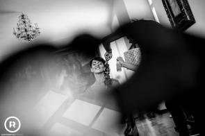 castello-di-sulbiate-matrimonio-recensione-foto (2)