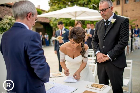 castello-di-sulbiate-matrimonio-recensione-foto (20)
