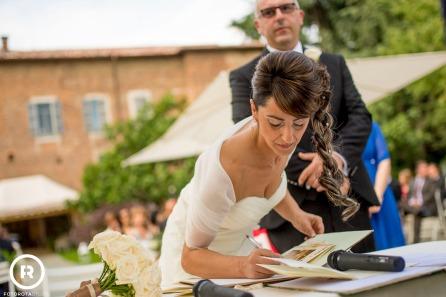 castello-di-sulbiate-matrimonio-recensione-foto (21)
