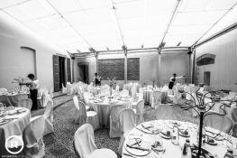 castello-di-sulbiate-matrimonio-recensione-foto (30)