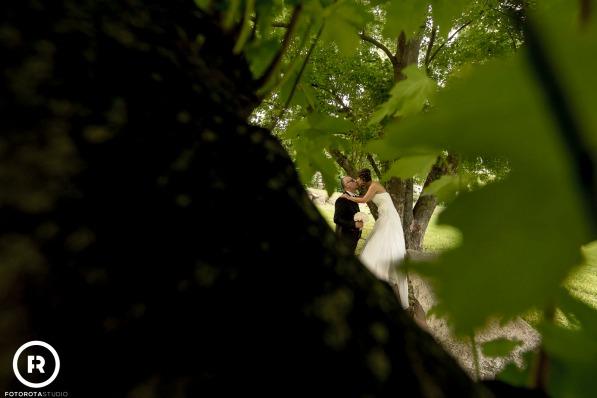 castello-di-sulbiate-matrimonio-recensione-foto (36)