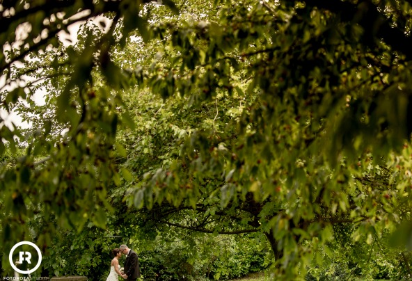 castello-di-sulbiate-matrimonio-recensione-foto (37)