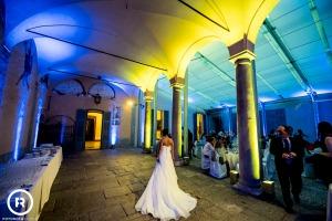 castello-di-sulbiate-matrimonio-recensione-foto (39)