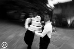 castello-di-sulbiate-matrimonio-recensione-foto (40)