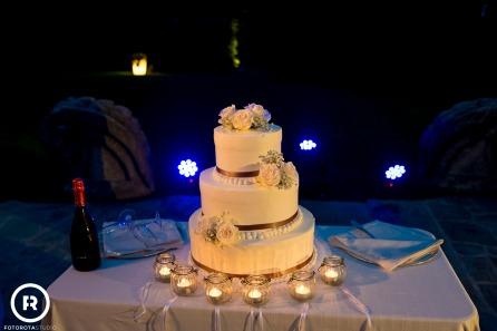 castello-di-sulbiate-matrimonio-recensione-foto (43)