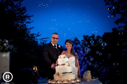 castello-di-sulbiate-matrimonio-recensione-foto (44)