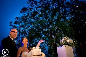castello-di-sulbiate-matrimonio-recensione-foto (45)