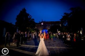castello-di-sulbiate-matrimonio-recensione-foto (46)