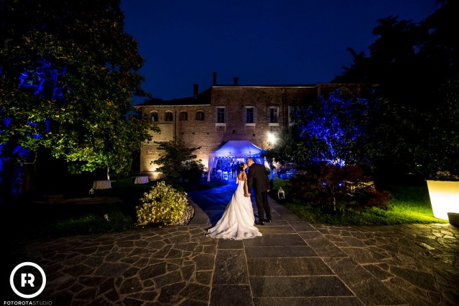 castello-di-sulbiate-matrimonio-recensione-foto (48)