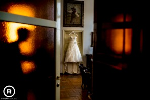 castello-di-sulbiate-matrimonio-recensione-foto (5)