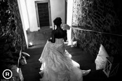 castello-di-sulbiate-matrimonio-recensione-foto (55)