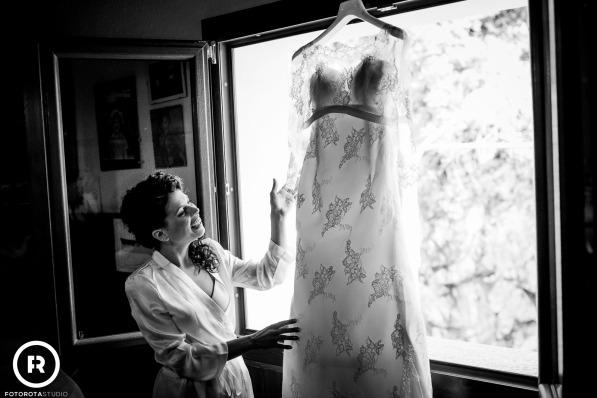 ladorda-del-nonno-matrimonio-vassena-olivetolario-foto (1)