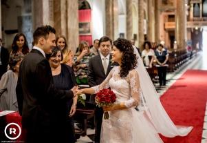 ladorda-del-nonno-matrimonio-vassena-olivetolario-foto (10)
