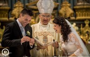 ladorda-del-nonno-matrimonio-vassena-olivetolario-foto (14)