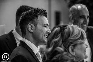 ladorda-del-nonno-matrimonio-vassena-olivetolario-foto (20)