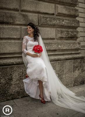 ladorda-del-nonno-matrimonio-vassena-olivetolario-foto (23)