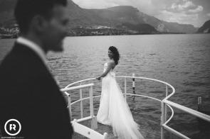 ladorda-del-nonno-matrimonio-vassena-olivetolario-foto (40)