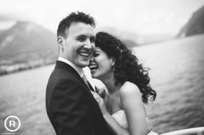 ladorda-del-nonno-matrimonio-vassena-olivetolario-foto (41)