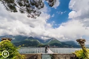 ladorda-del-nonno-matrimonio-vassena-olivetolario-foto (43)