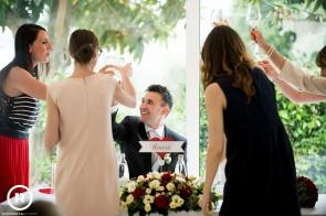 ladorda-del-nonno-matrimonio-vassena-olivetolario-foto (46)