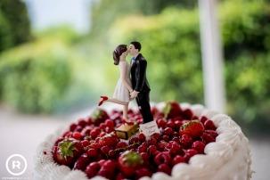 ladorda-del-nonno-matrimonio-vassena-olivetolario-foto (51)