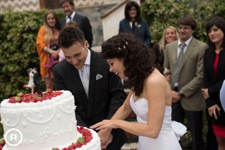 ladorda-del-nonno-matrimonio-vassena-olivetolario-foto (53)