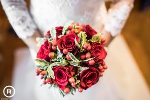 ladorda-del-nonno-matrimonio-vassena-olivetolario-foto (6)