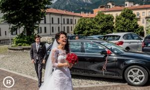 ladorda-del-nonno-matrimonio-vassena-olivetolario-foto (9)