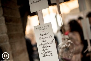 35castello-di-tavoleto-pesaro-urbino-cerimonia-rimini_035