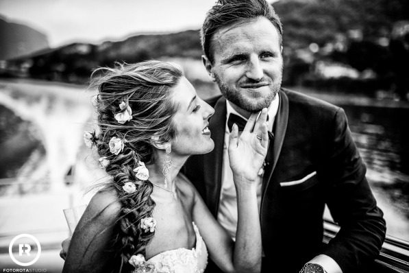 migliori-foto-matrimonio-fotografo (1)