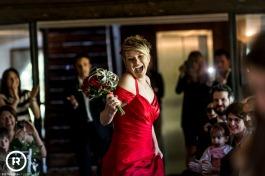 migliori-foto-matrimonio-fotografo (10)