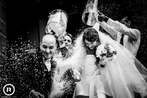 migliori-foto-matrimonio-fotografo (11)
