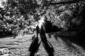 migliori-foto-matrimonio-fotografo (12)