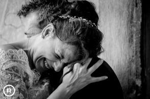 migliori-foto-matrimonio-fotografo (15)