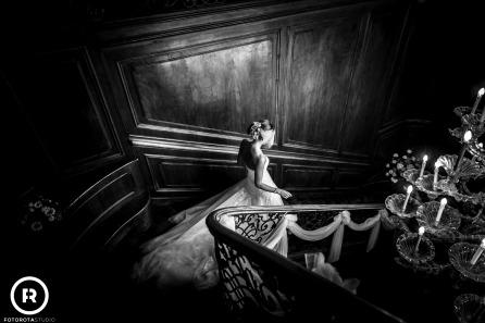 migliori-foto-matrimonio-fotografo (20)