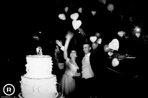 migliori-foto-matrimonio-fotografo (22)