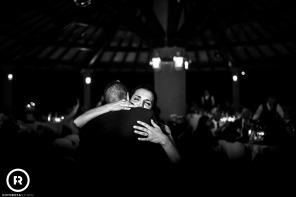 migliori-foto-matrimonio-fotografo (23)