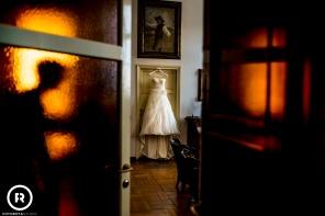 migliori-foto-matrimonio-fotografo (24)