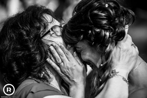 migliori-foto-matrimonio-fotografo (28)