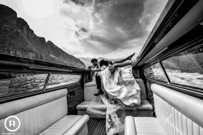 migliori-foto-matrimonio-fotografo (30)