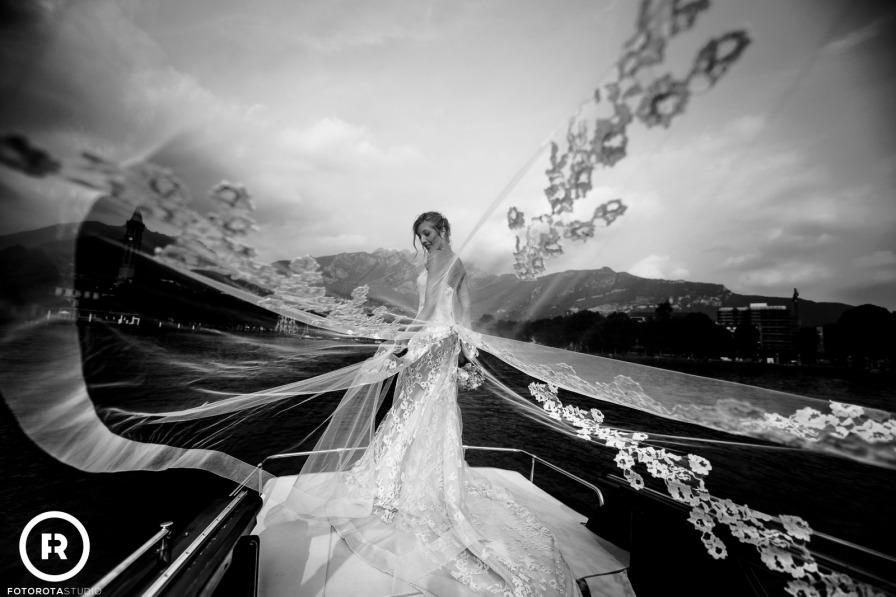 migliori-foto-matrimonio-fotografo (31)